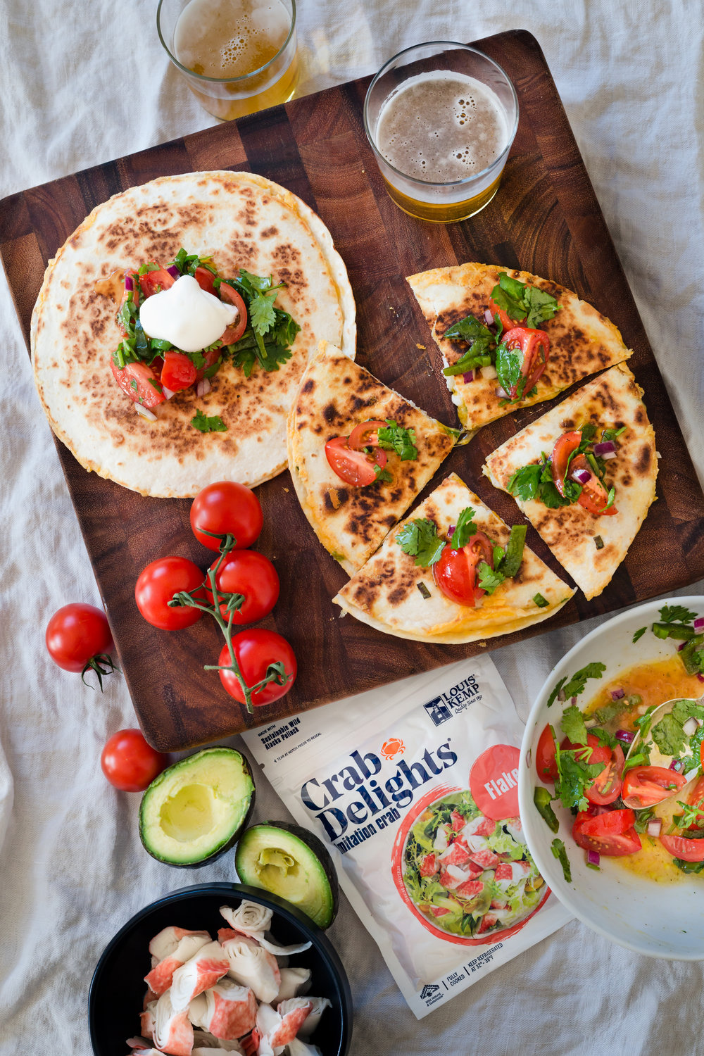 Cheesy Crab Delight Quesadilla-1.jpg