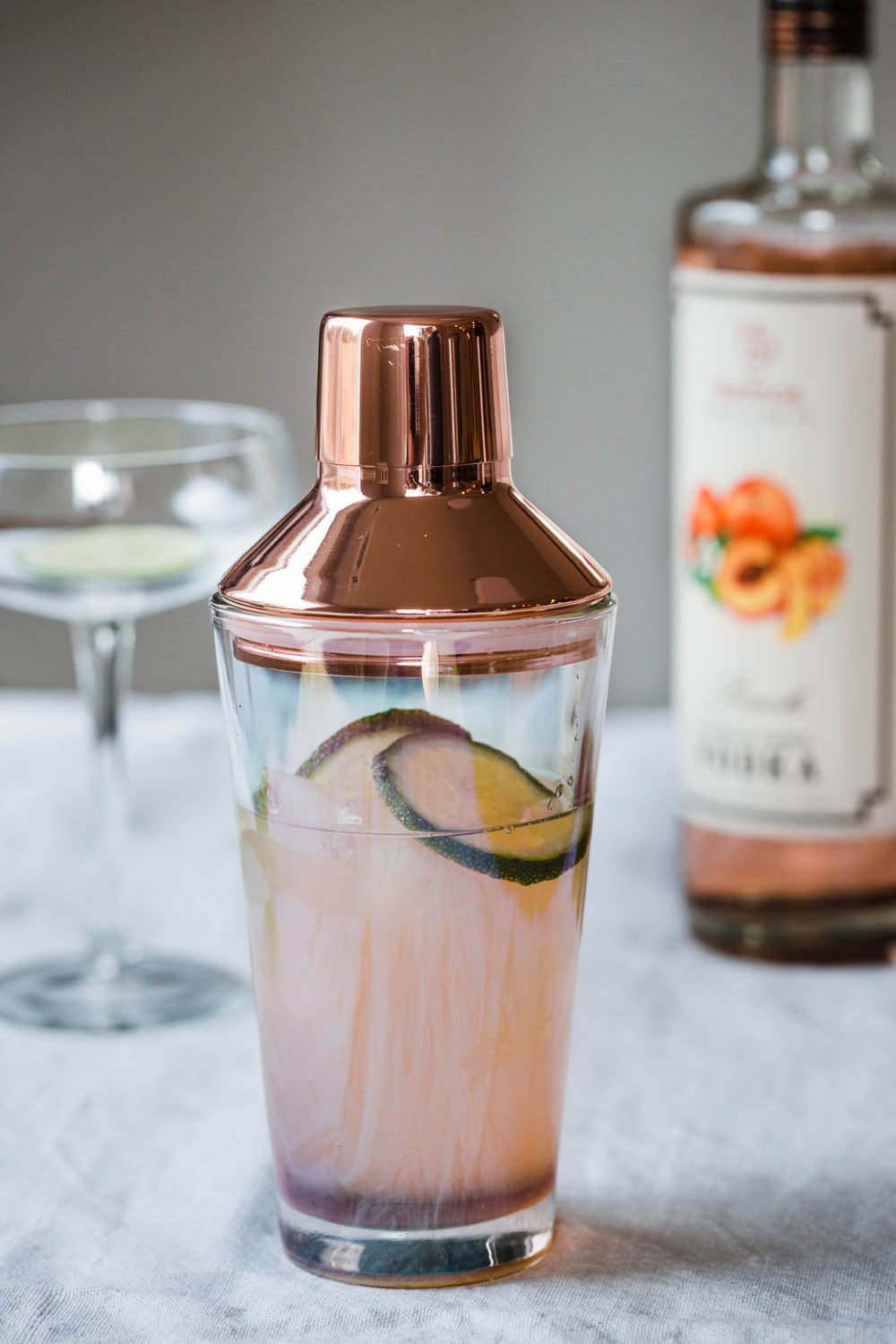 Heritage Distilling Lime and Peach Vodka Fizz-1.jpg