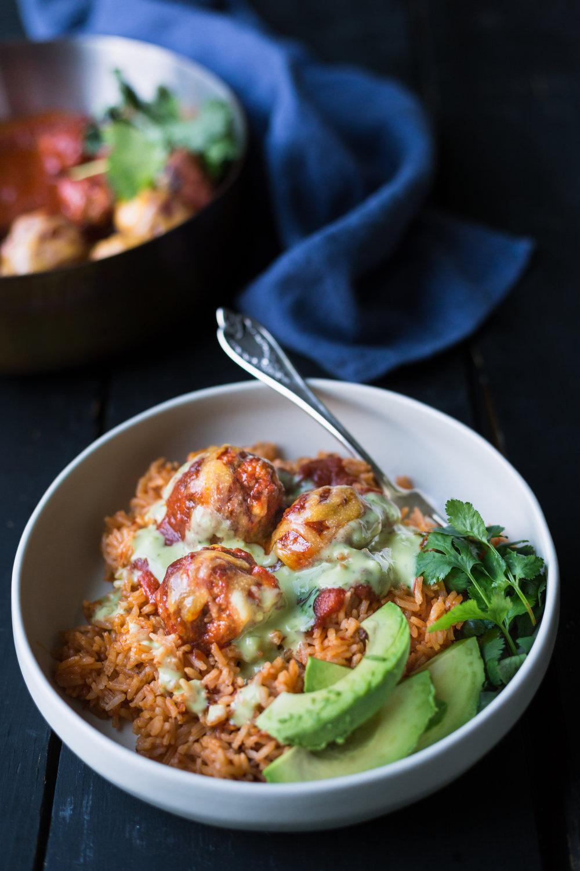 Enchilada Meatballs-2.jpg