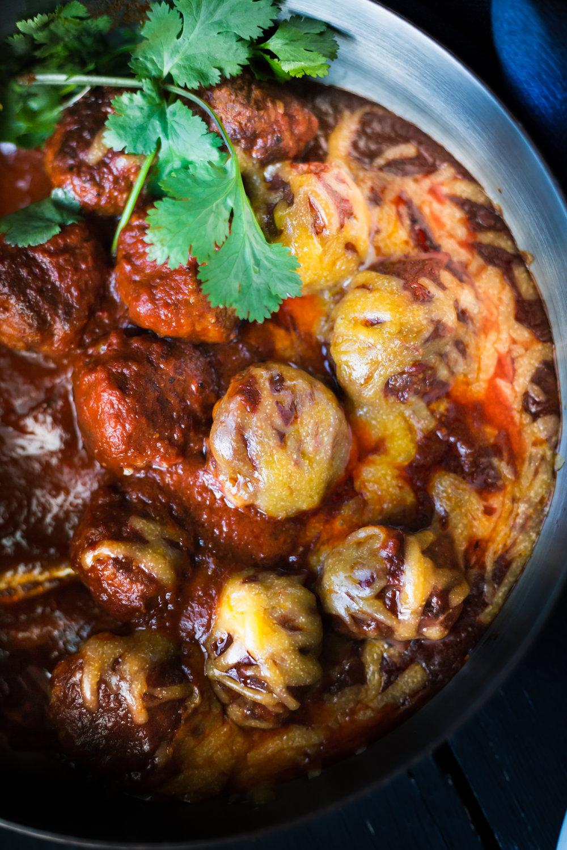 Enchilada Meatballs-3.jpg