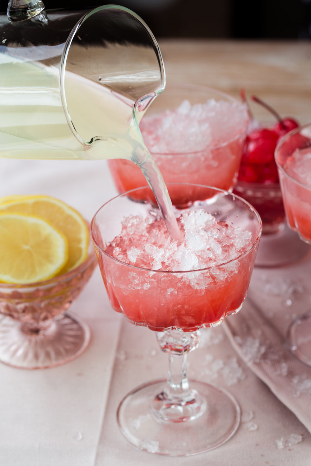 Slushy BSB Cherry Lemonades-1.jpg