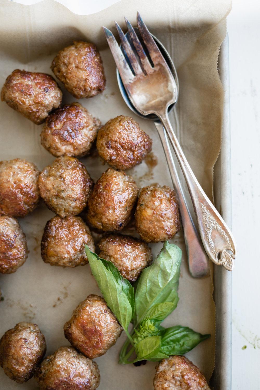 Perfect Versatile Meatball Final-1.jpg