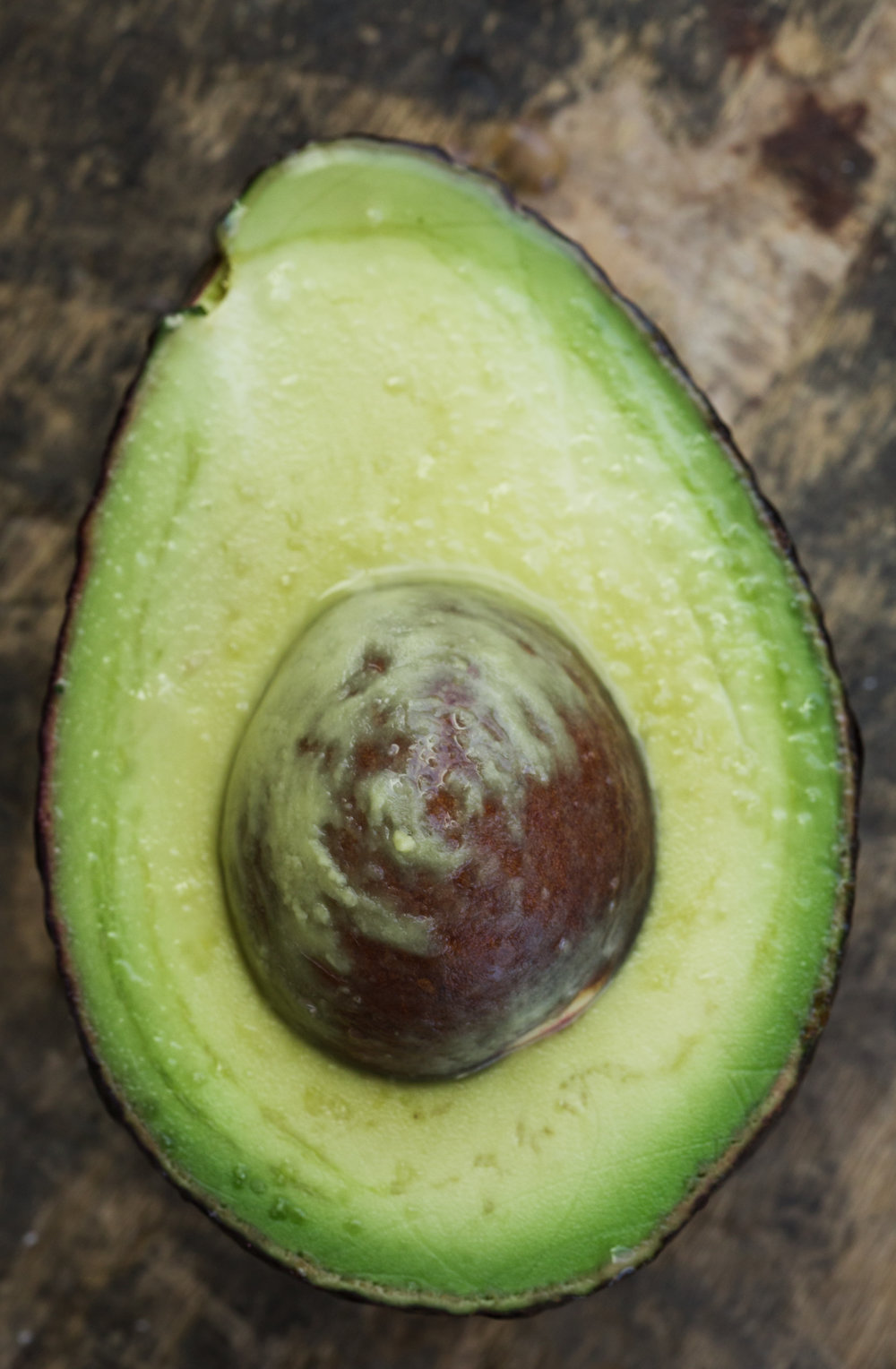 California Avocadoes-2.jpg