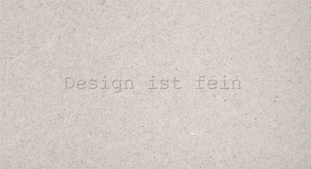 designistfein.jpg