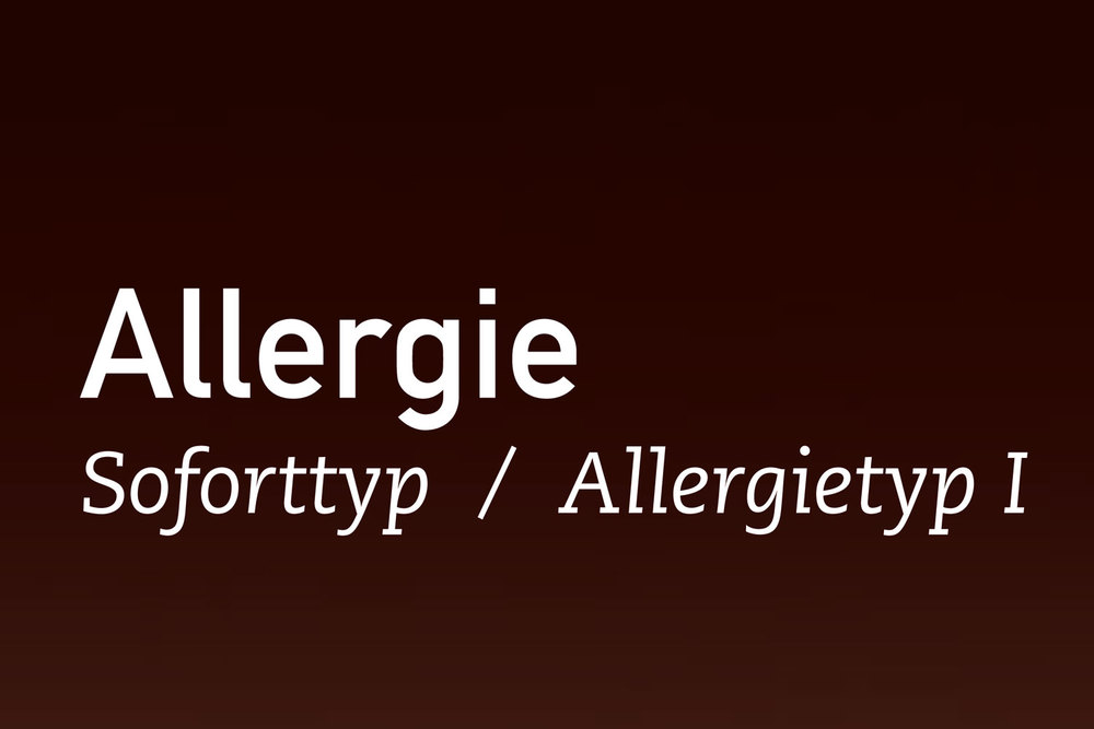 Allergieplakat_01.jpg