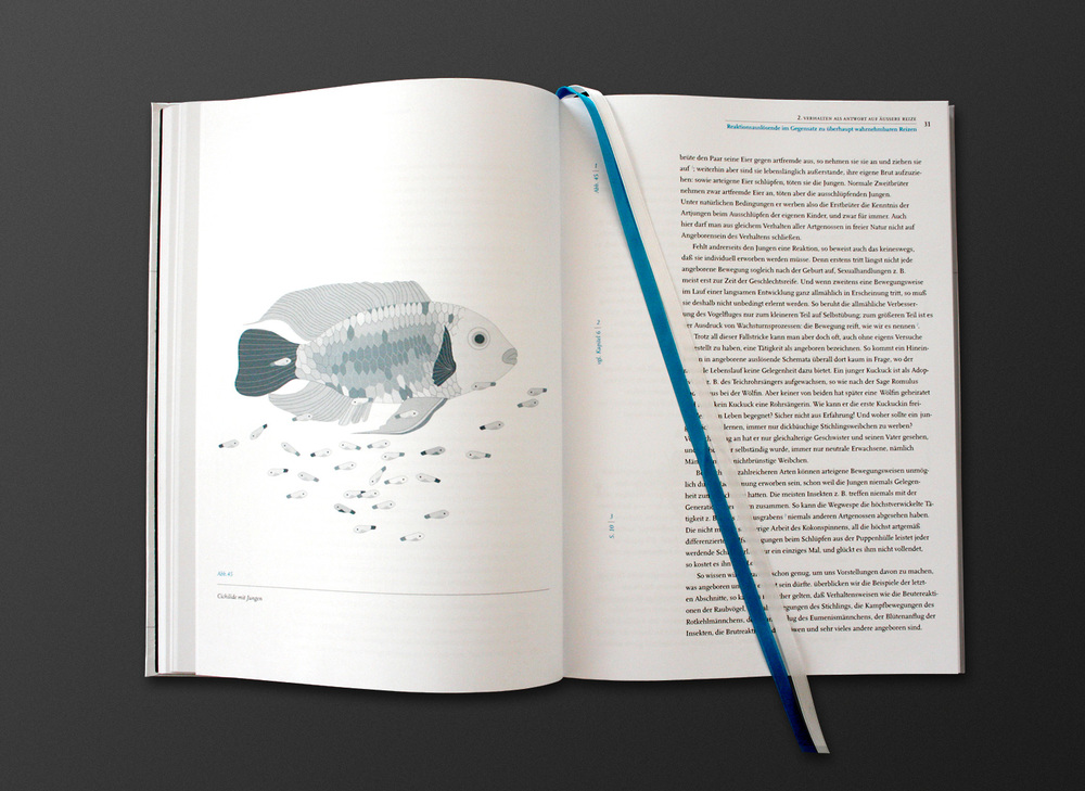 Wissenschaftsbuch_06.jpg