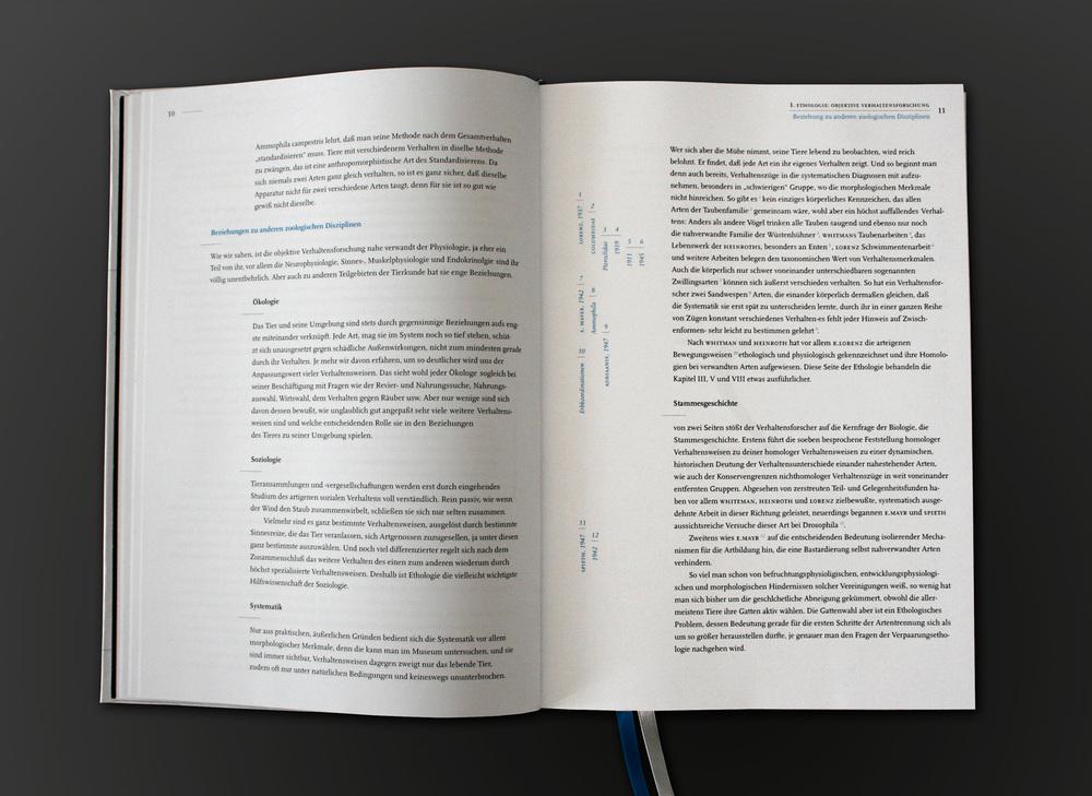 Wissenschaftsbuch_05.jpg