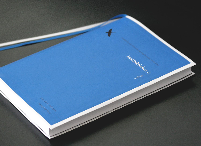 Wissenschaftsbuch_01.jpg