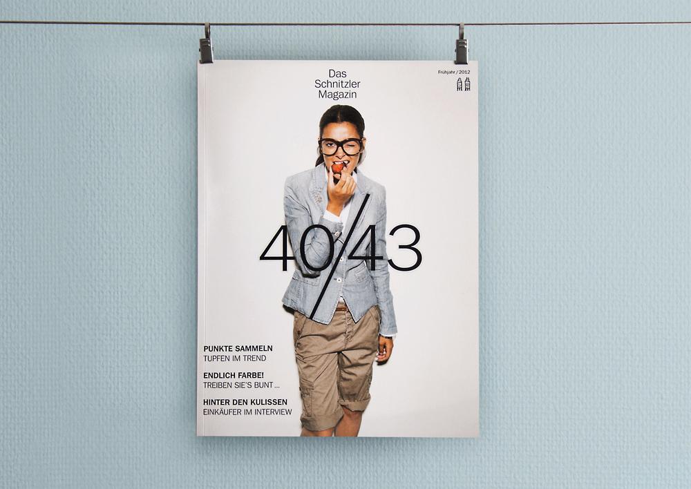 40_43_Schnitzler_Magazin_01.jpg