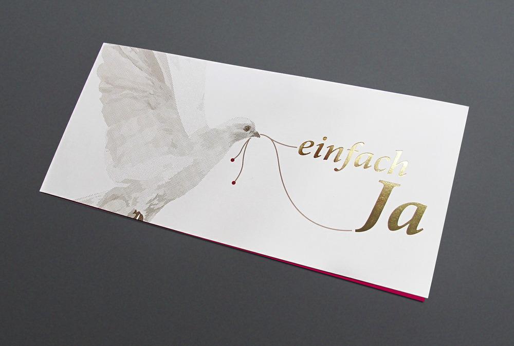 Preuss-Hochzeitskarte-01.jpg