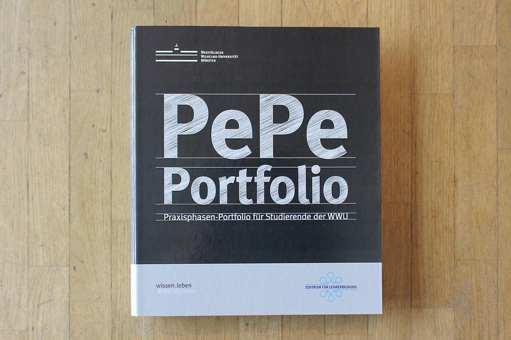 pepe-ordner_01.jpg