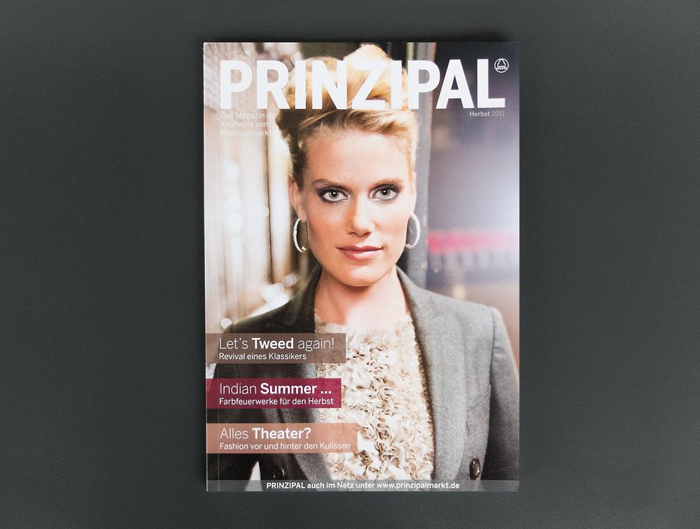Prinzipal-herbst2011-01.jpg