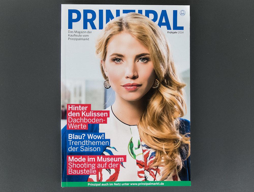 Prinzipal-herbst2011-09.jpg