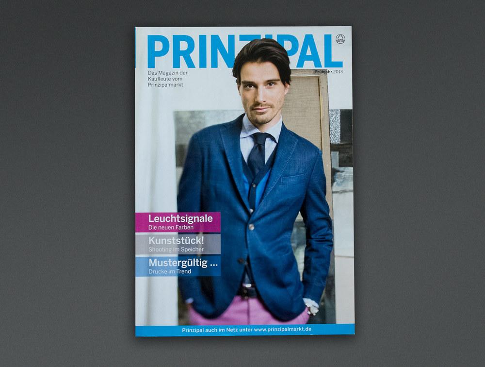 Prinzipal-herbst2011-15.jpg
