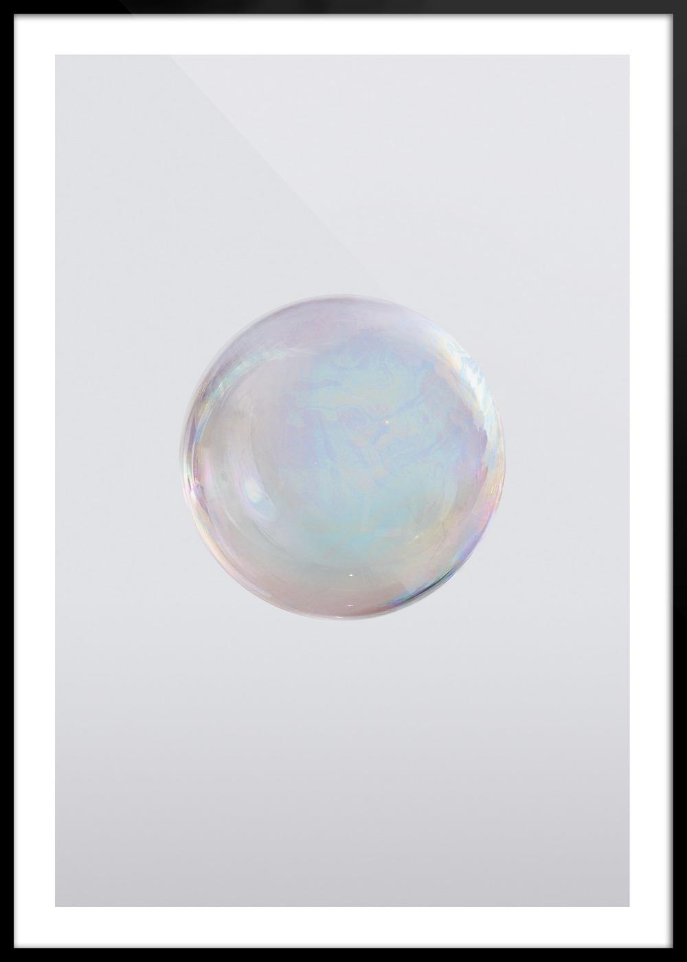 Seifenblase-01.jpg