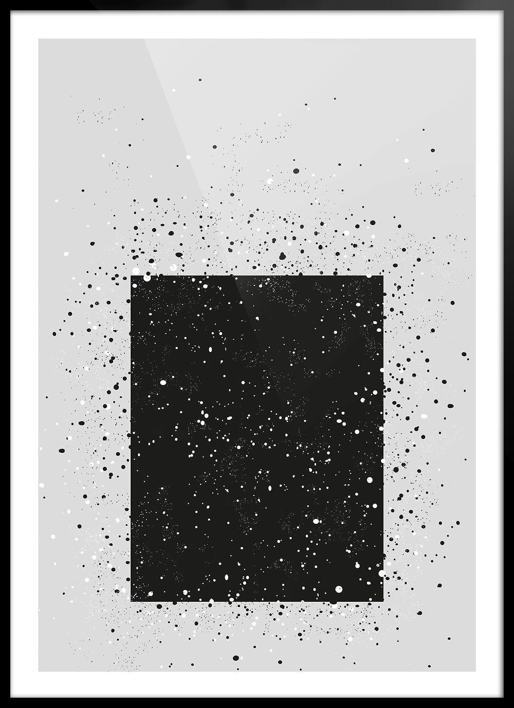 Sternenhimmel-01.jpg