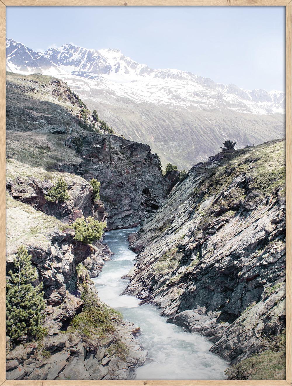 Bildergalerie_Alpenfluss.jpg