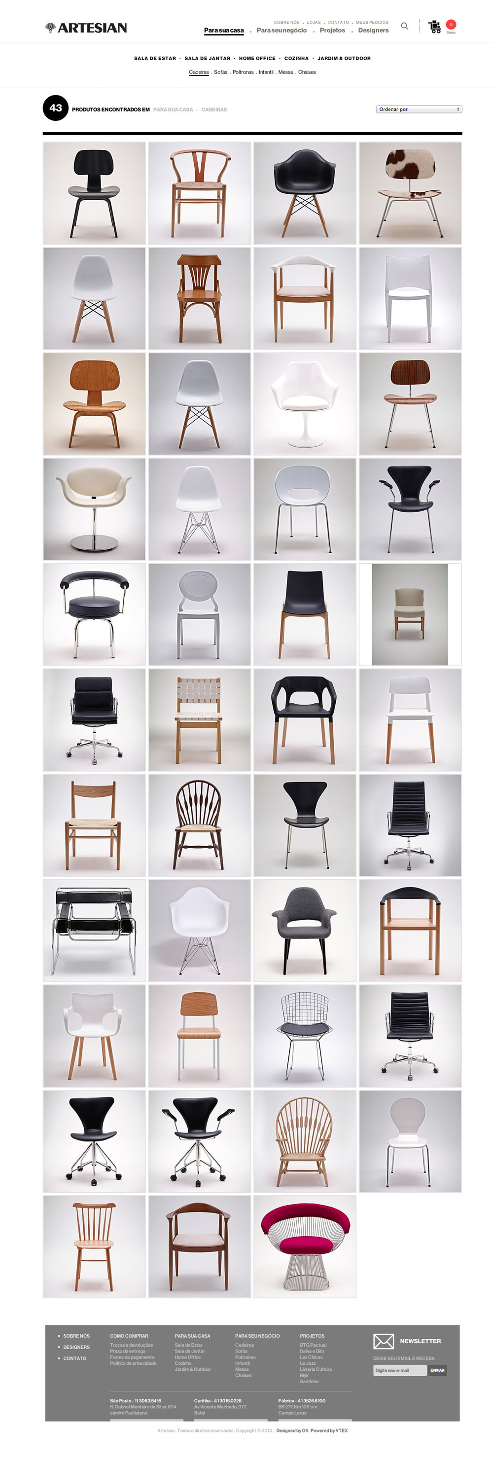 listing-cadeiras.jpg