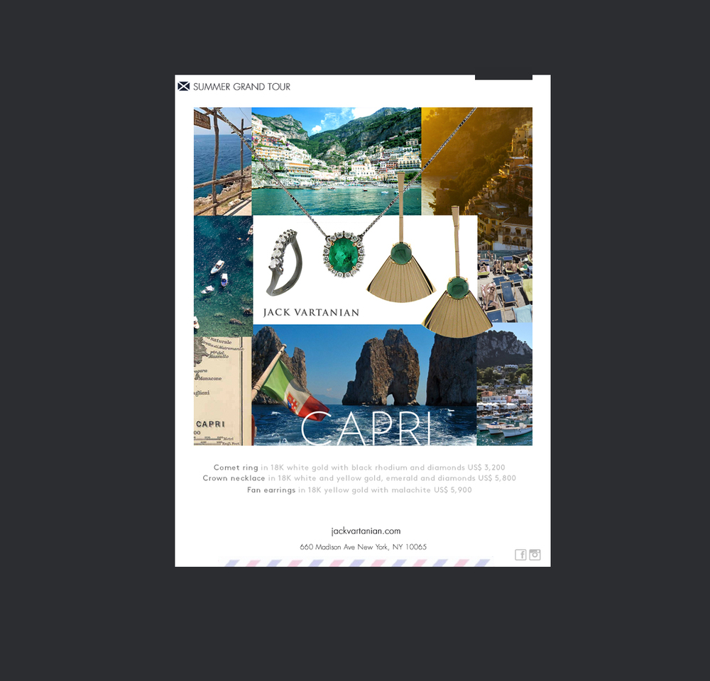 NEWSLETTER-CAPRI.jpg