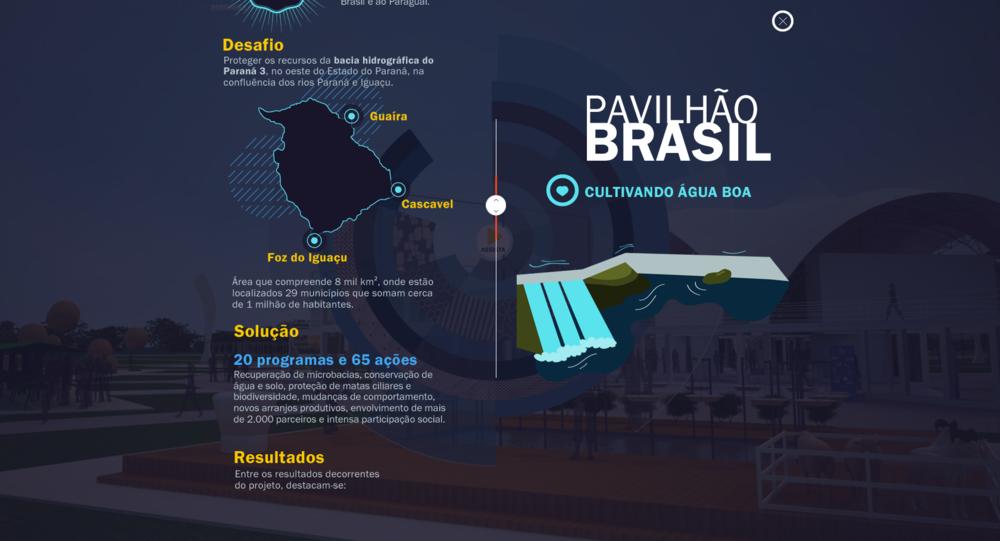 Pavilhão Brasil   Rio 20 (4).png