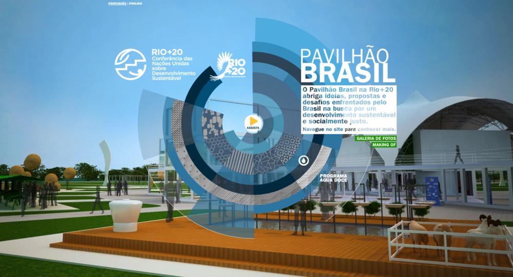 Pavilhão Brasil   Rio 20 (9).png