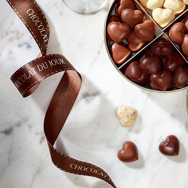 on air: campanha namorados parte 2 @chocolatdujour #chocolatelover#loveislove#loveisintheair #diadosnamorados
