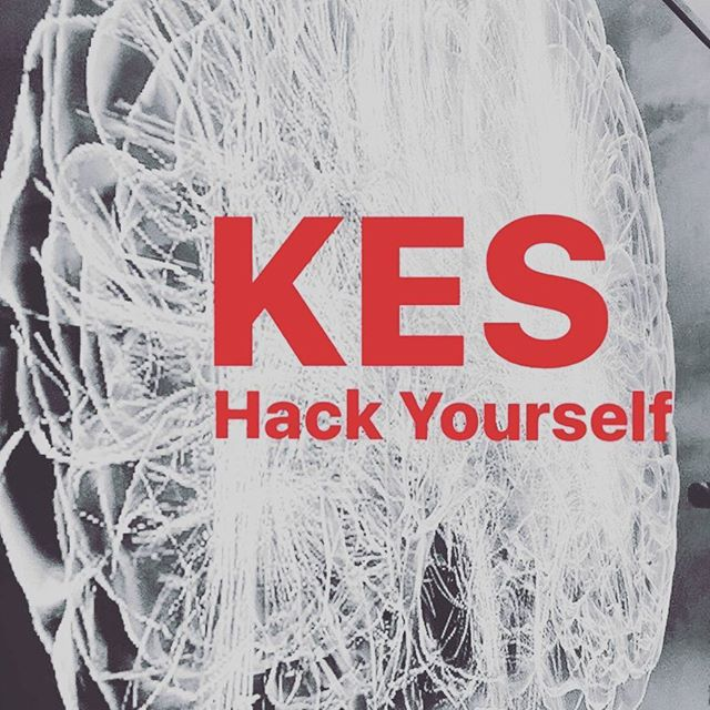 we are live from @kes_do #adamgazzaley #hackyourself #neuroscience #metacognition