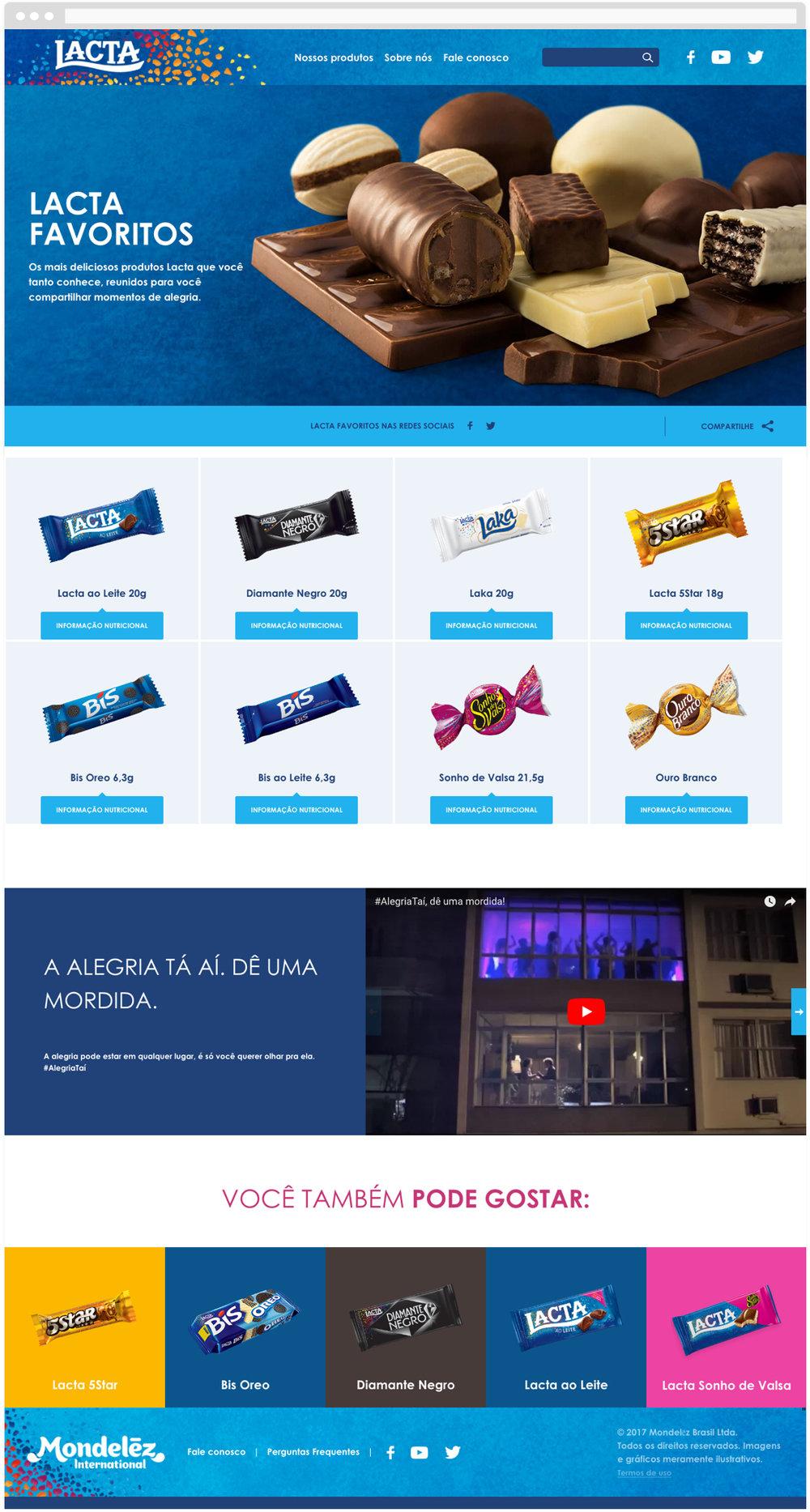 lacta_website.jpg