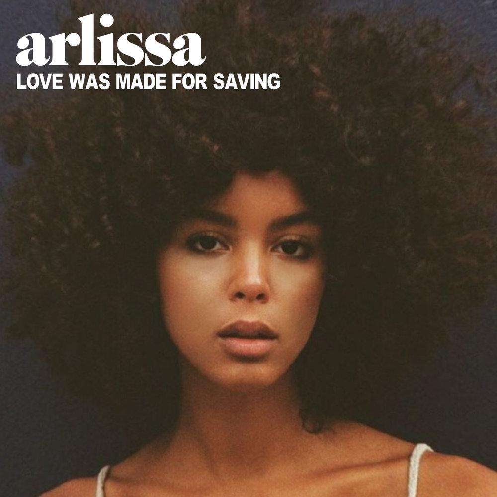 ARLISSA LWMFS.jpg