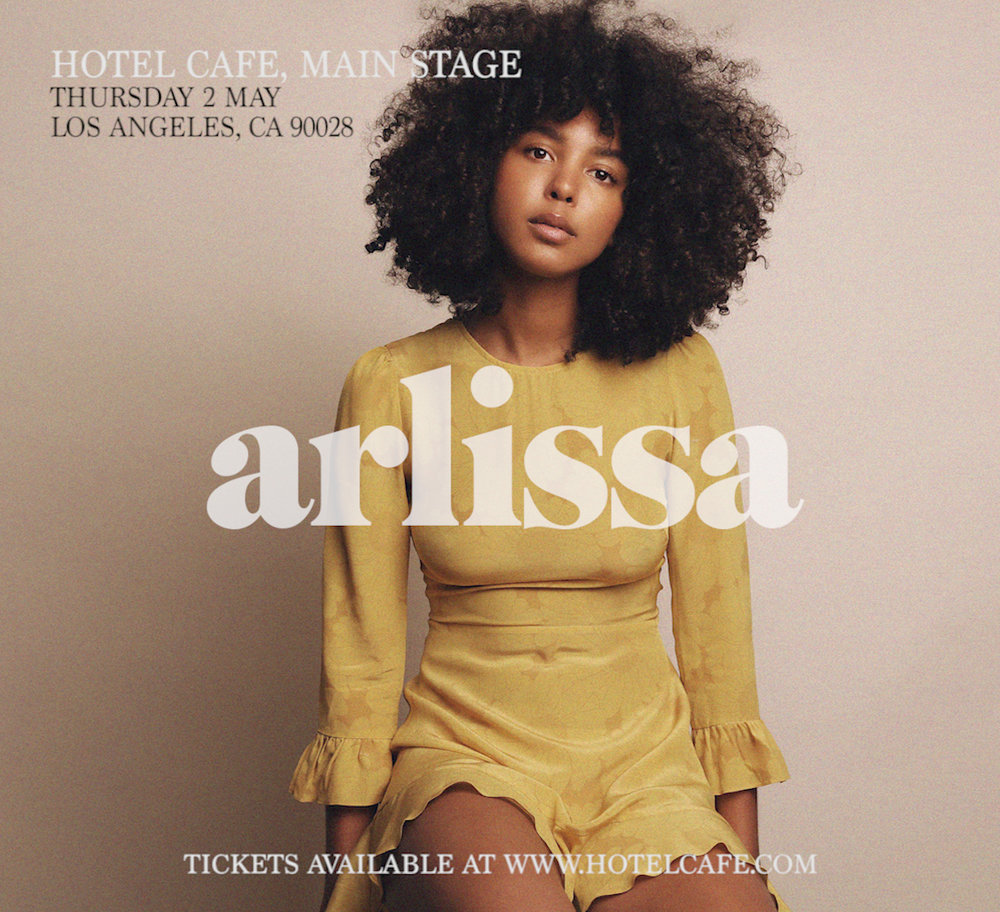 Arlissa Hotel Cafe 1.jpg