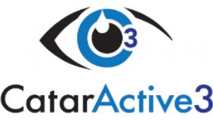 CatarActive Logo Art.png