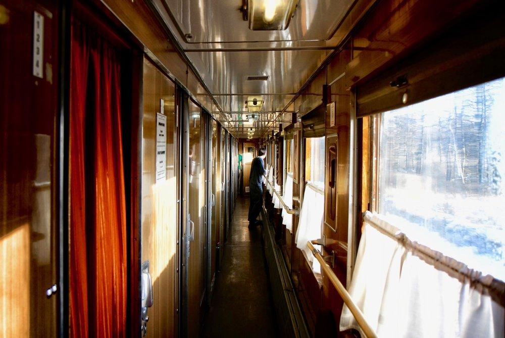TR_hallway copy.jpg