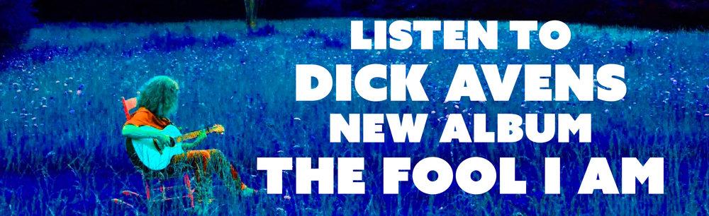 dick-banner.jpg