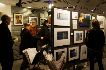 2012 Stroll - Gallery 1.jpg