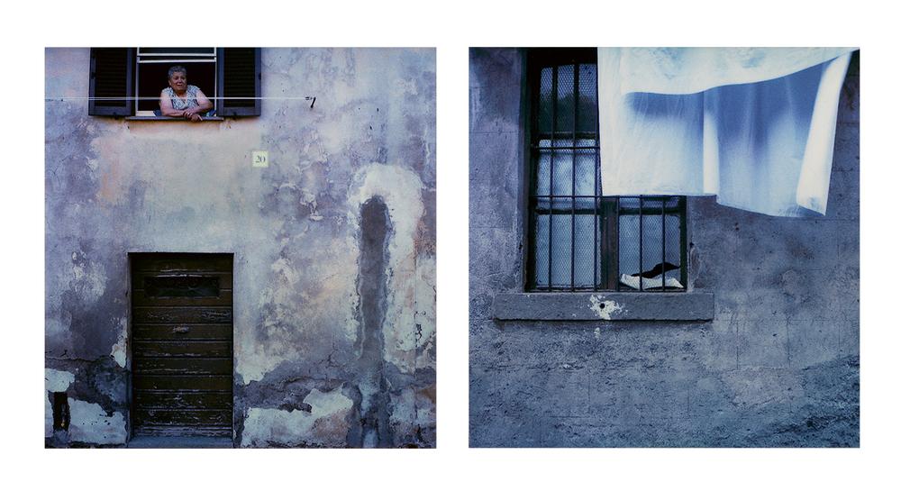 blue walls.jpg