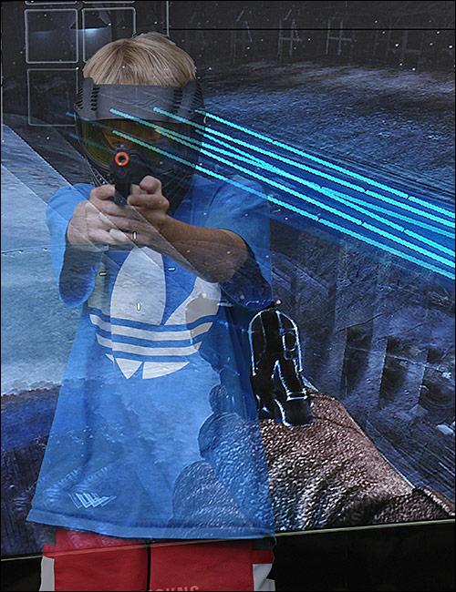 Real-Virtuality.jpg