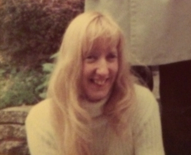 EileenFreeman_Adult.png