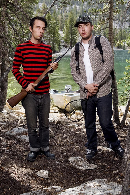 hunters1.jpg