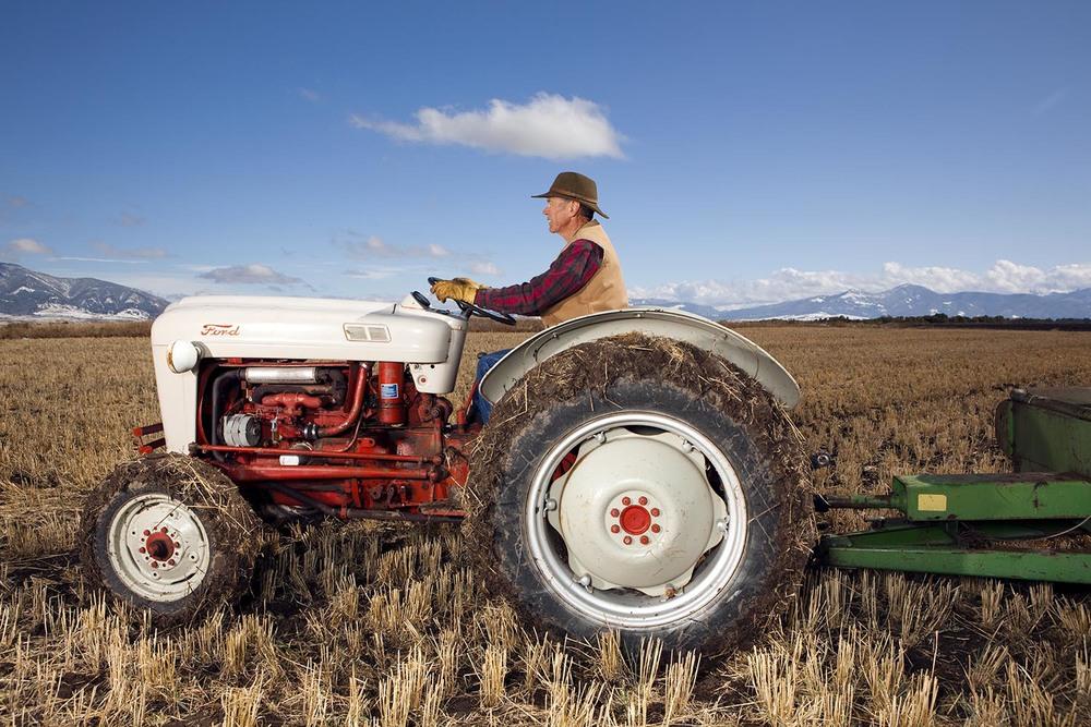 tractor1500.jpg