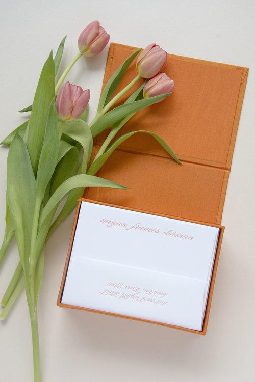 Silk_Petite_Tulips_OrangeBox_HautePapier.jpeg