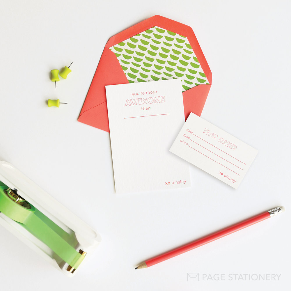 PageStationery_LETTERPRESS-STATIONERY_AINSLEY.jpg