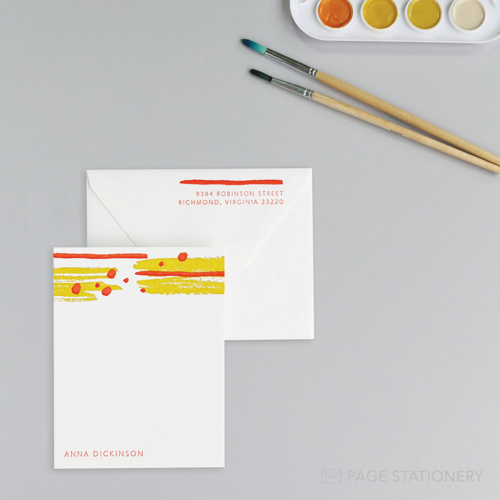 PageStationery_LETTERPRESS-STATIONERY_ANNA.jpg