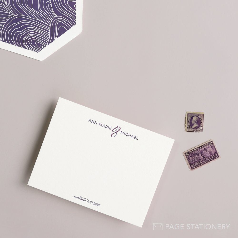 PageStationery_LETTERPRESS-STATIONERY_ANNMARIE.jpg