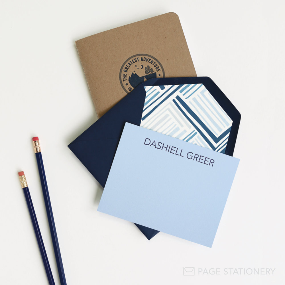 PageStationery_LETTERPRESS-STATIONERY_DASHIELL.jpg