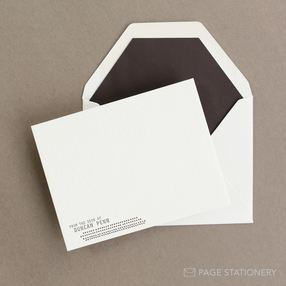 PageStationery_LETTERPRESS-STATIONERY_DUNCAN.jpg
