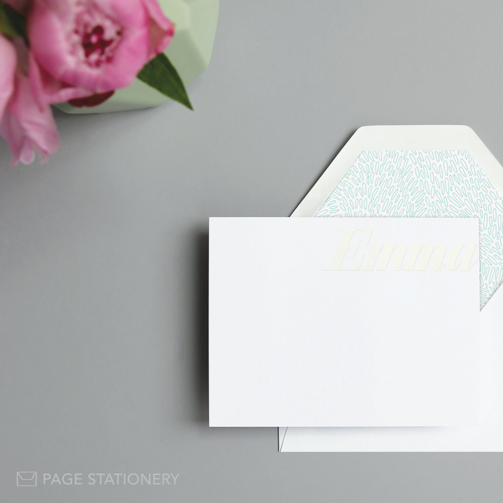 PageStationery_LETTERPRESS-STATIONERY_EMMA.jpg