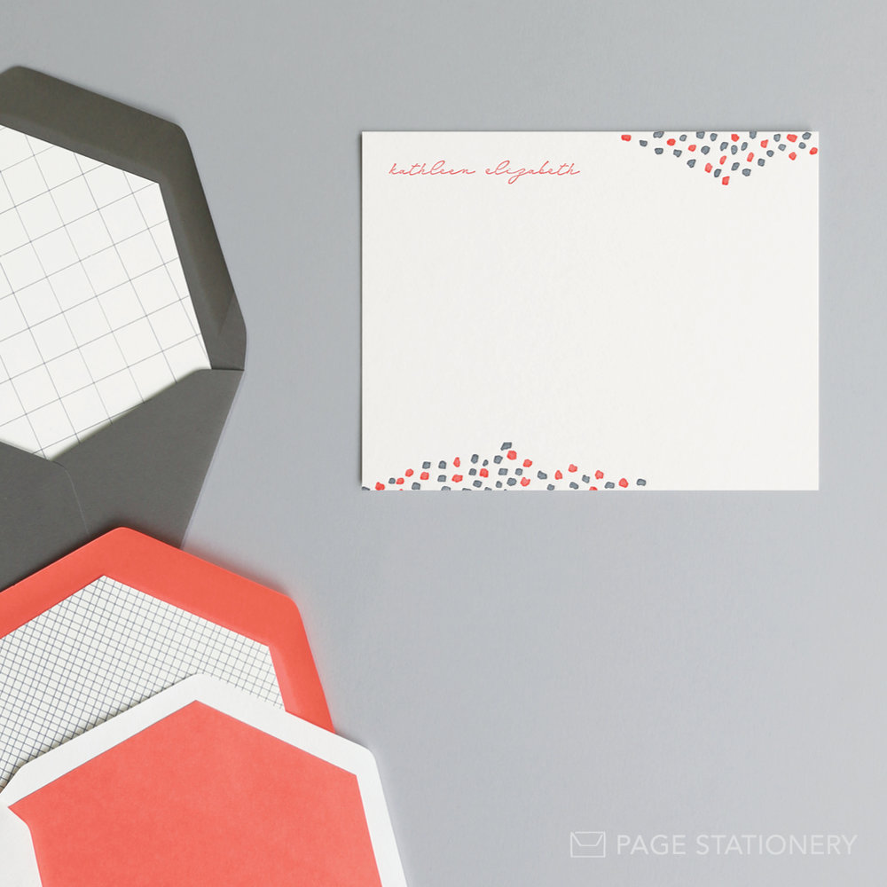 PageStationery_LETTERPRESS-STATIONERY_KATHLEEN.jpg