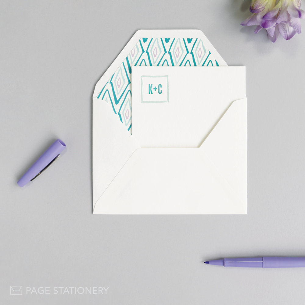 PageStationery_LETTERPRESS-STATIONERY_KIKI-CHRIS.jpg