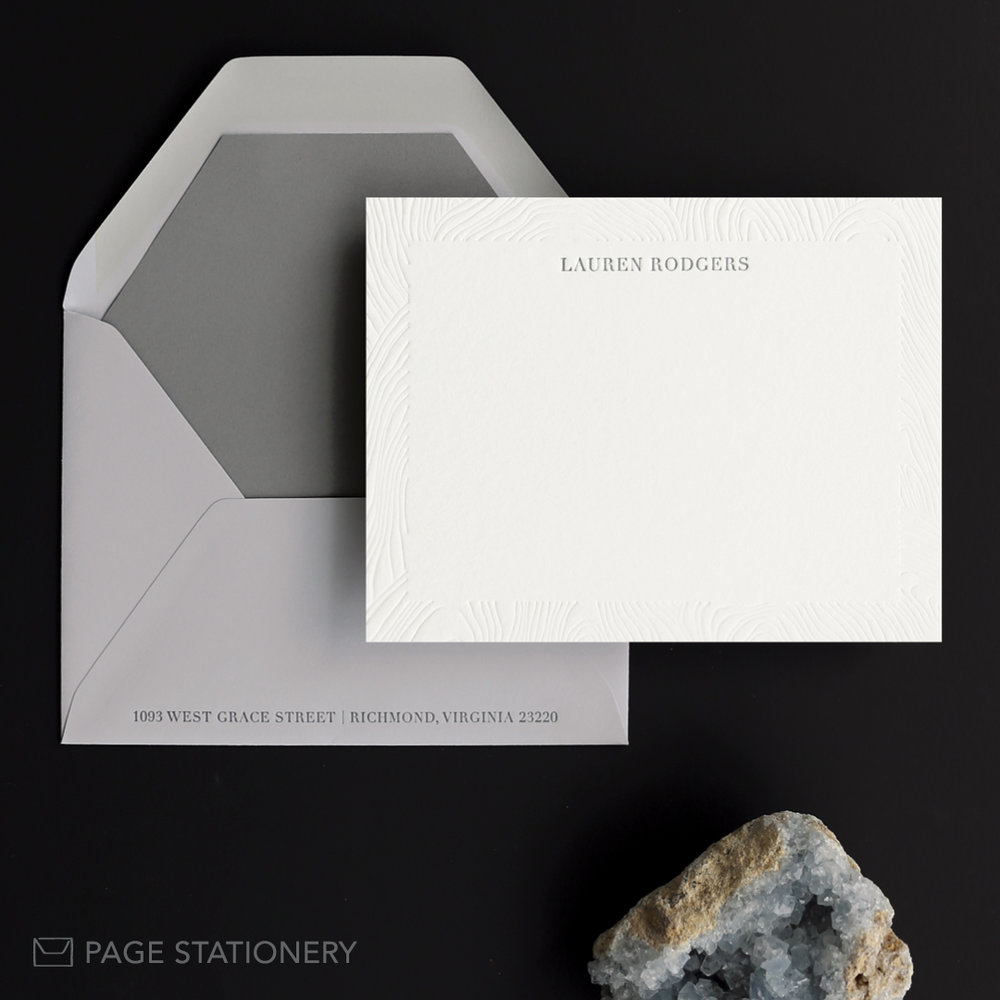 PageStationery_LETTERPRESS-STATIONERY_LAUREN.jpg