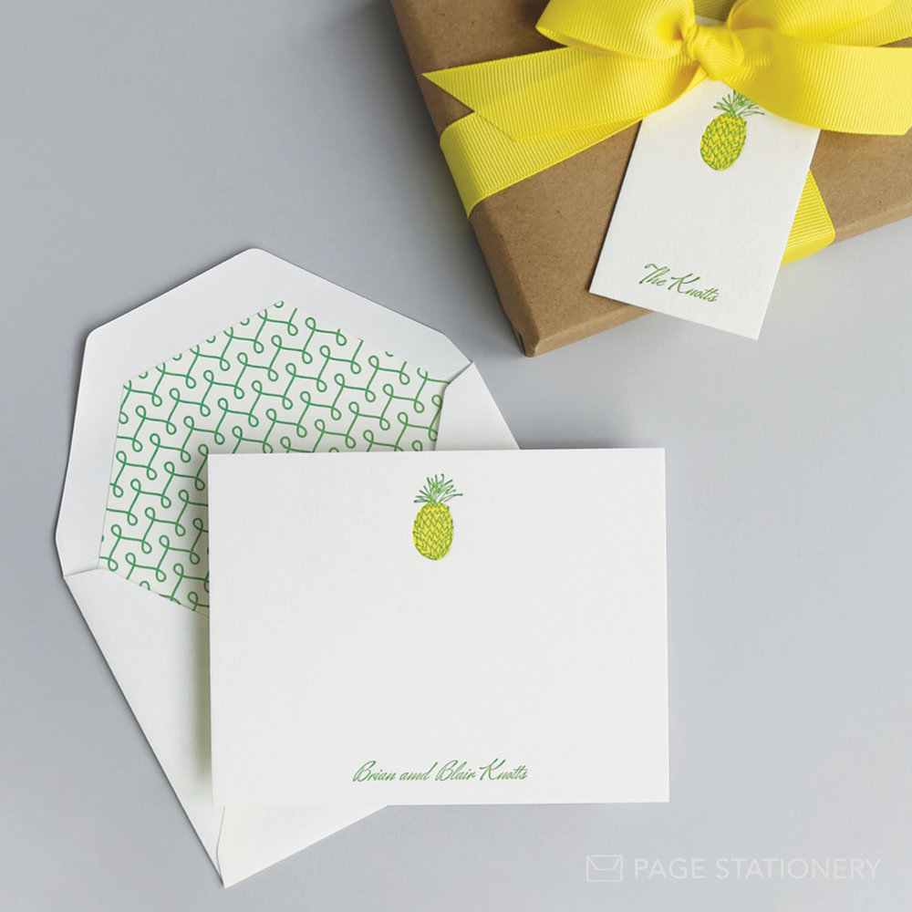 PageStationery_LETTERPRESS-STATIONERY_KNOTTS.jpg
